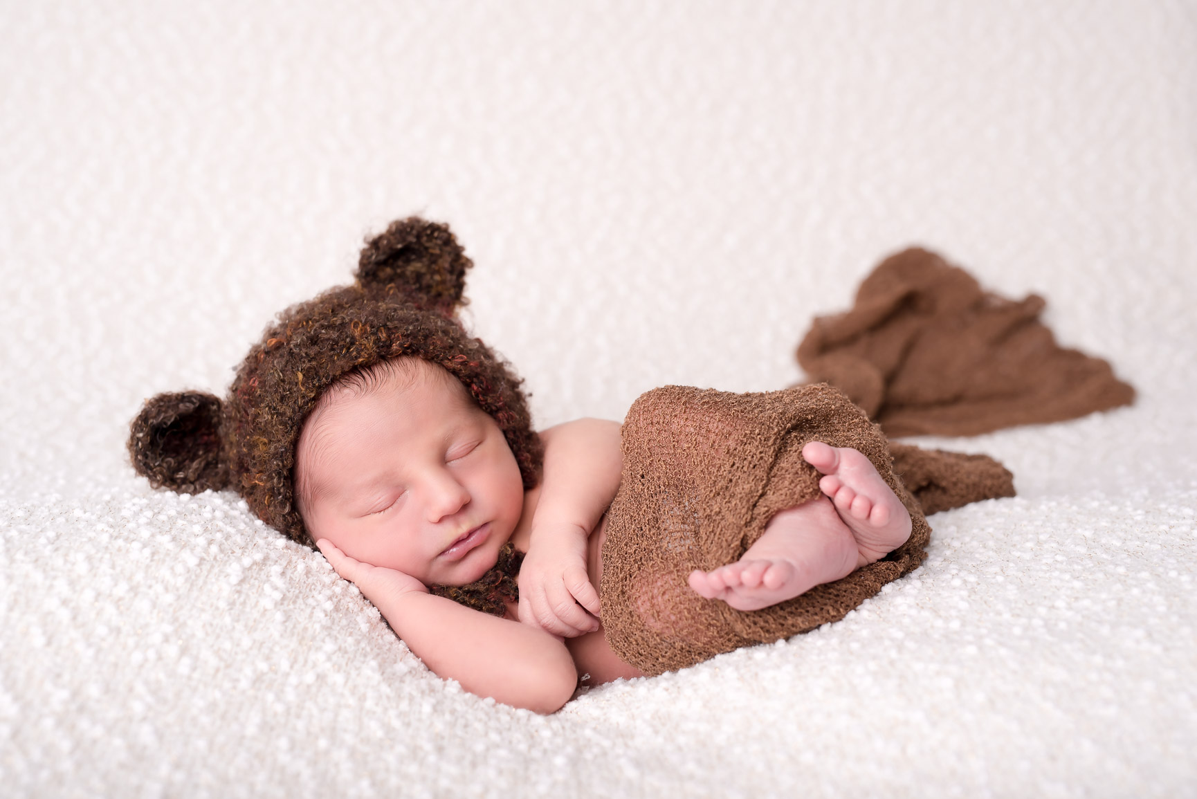 Baby Athan DSC_5822-Edit.jpg