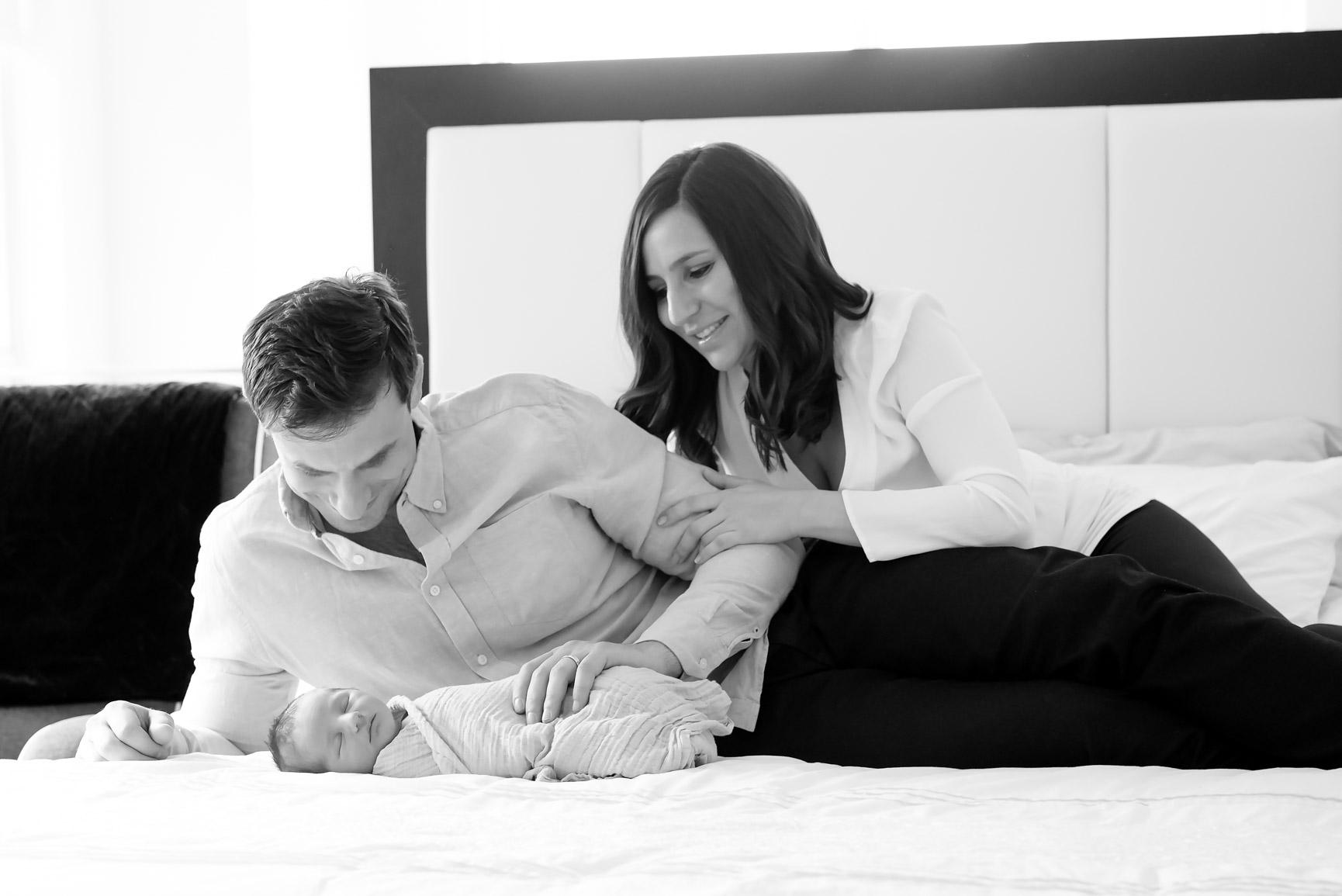 Baby Athan DSC_5900-Edit-Edit.jpg