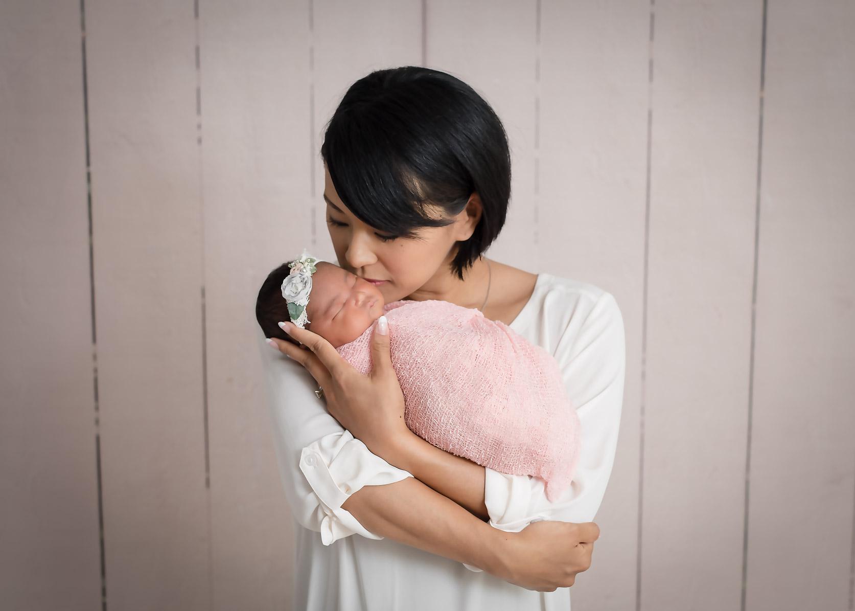 Baby MiaDSC_7330-Edit.jpg