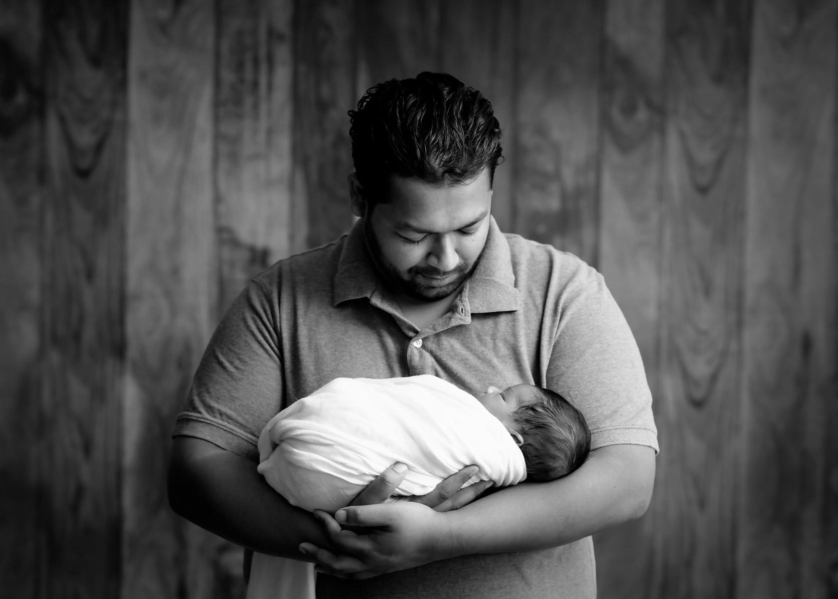 Baby AidenDSC_2860-Edit-Edit-Edit.jpg