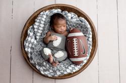 Baby Colin (DSC_4957-Edit).jpg