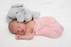 Baby Bowen - Jamie & MelissaDSC_8649-Edit.jpg