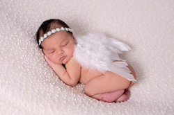 Baby Cairo DSC_1729-Edit.jpg