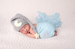 Baby Athan layer.jpg