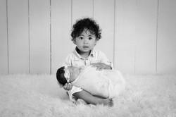 Baby MiaDSC_7256-Edit-Edit.jpg