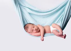 Baby Athan DSC_5789-Edit-Edit.jpg