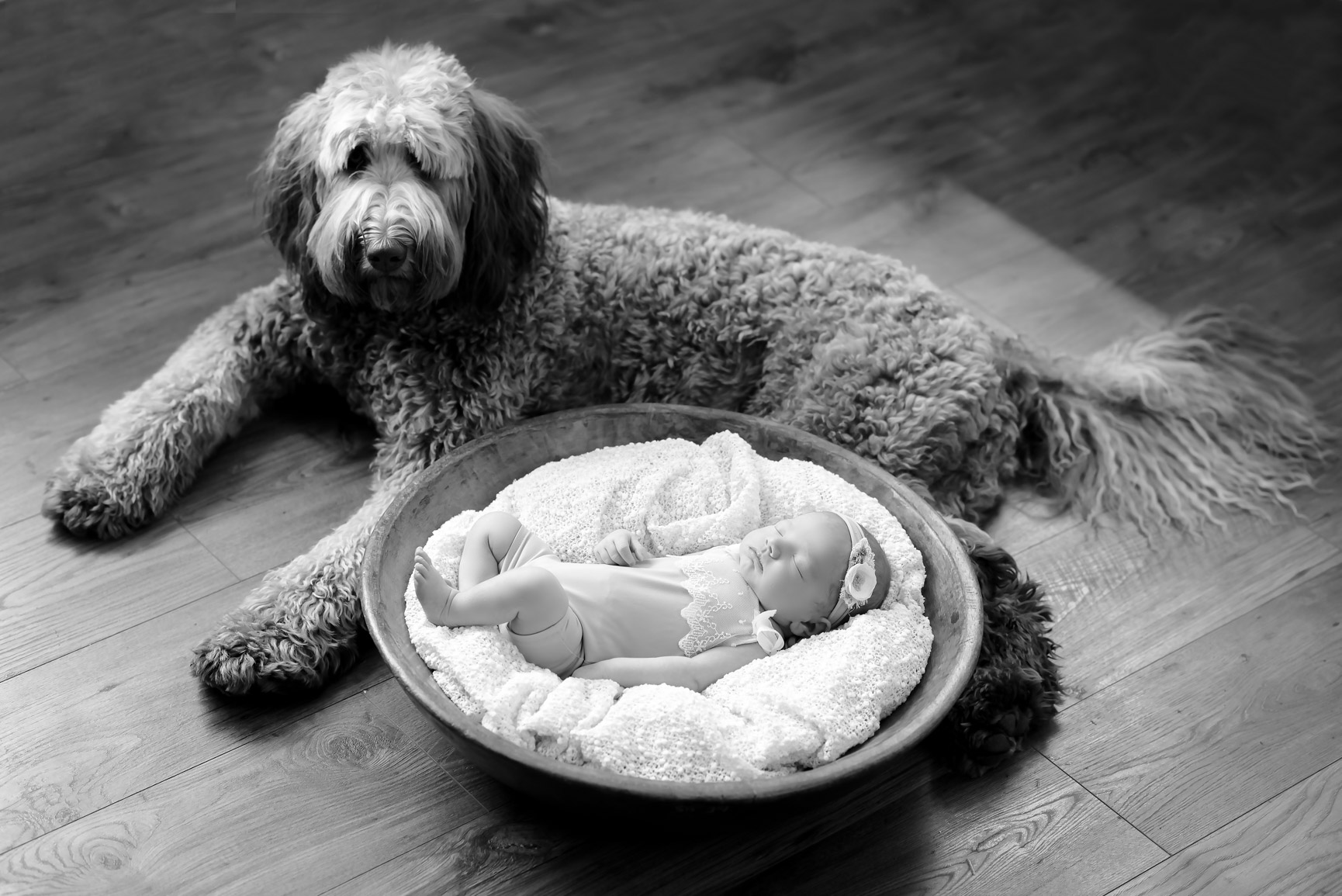 Baby Bowen - Jamie & MelissaBaby BowenDSC_8593-Edit-Edit.jpg