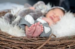 Baby Athan DSC_5852-Edit.jpg