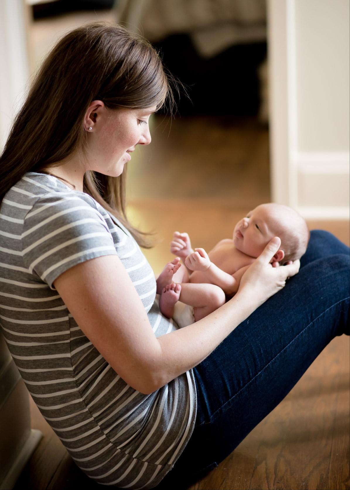 Baby Bowen - Jamie & MelissaDSC_8807-Edit.jpg