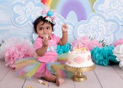 Cake Smash Anjeli DSC_9371-Edit.jpg