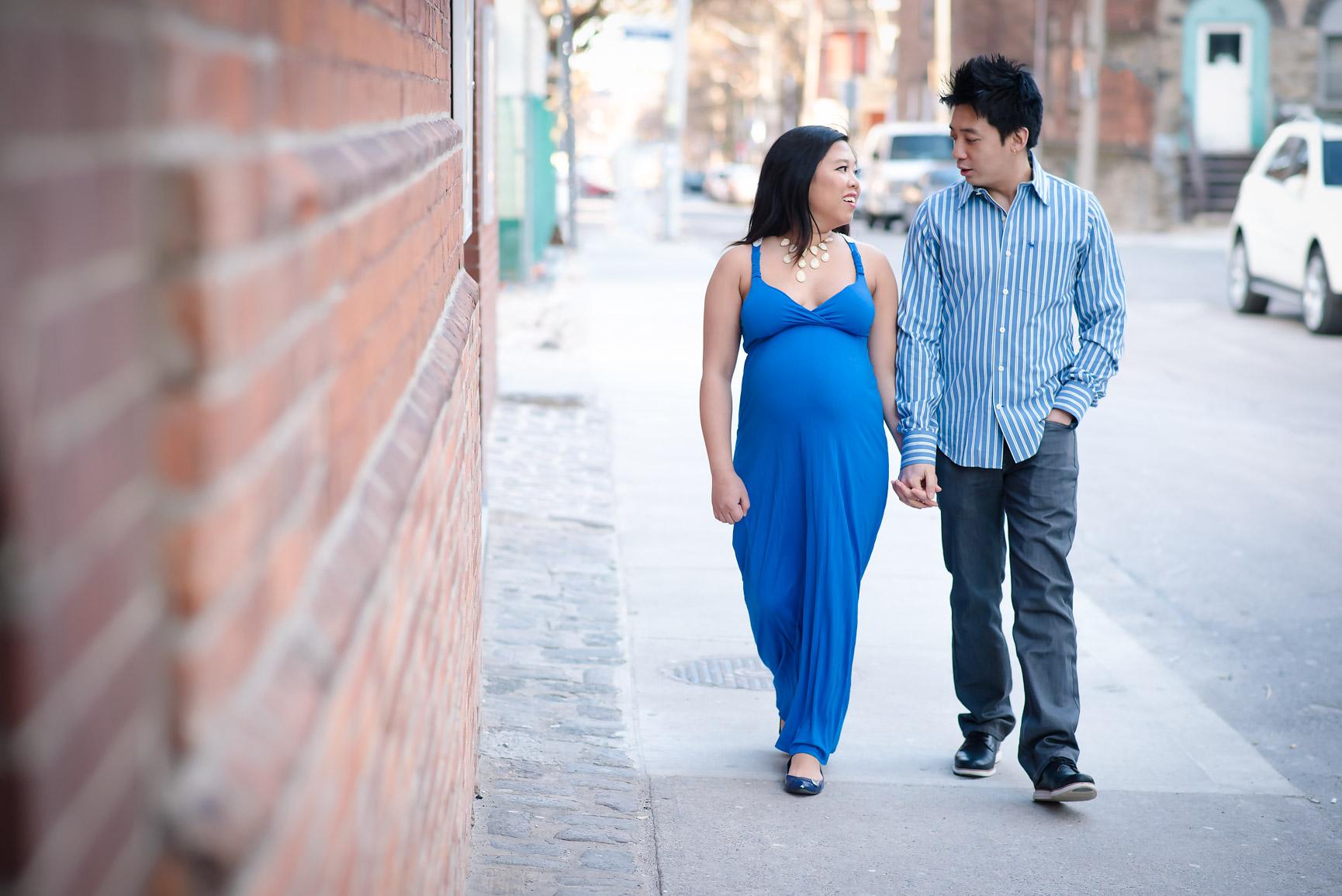 Maternity DSC_4580-Edit-Edit.jpg