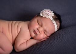 Baby Cairo DSC_1532-Edit.jpg