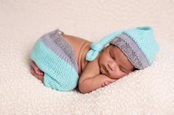 Baby AidenDSC_2778-Edit-Edit.jpg