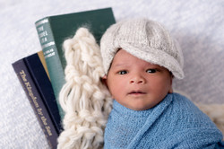 Baby AidenDSC_2939-Edit.jpg