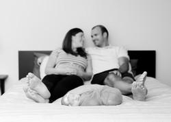 Baby Bowen - Jamie & MelissaBaby BowenDSC_8844-Edit-Edit.jpg