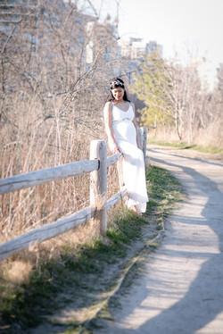 Mercy and Allen Maternity DSC_6497-Edit.jpg
