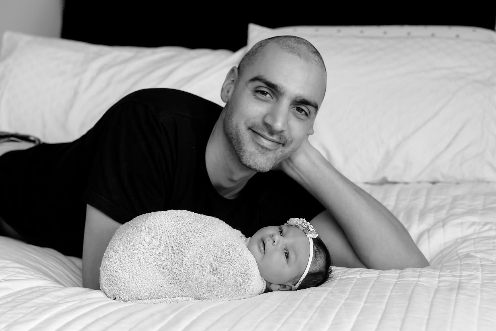 Baby Cairo DSC_1606-Edit-Edit.jpg