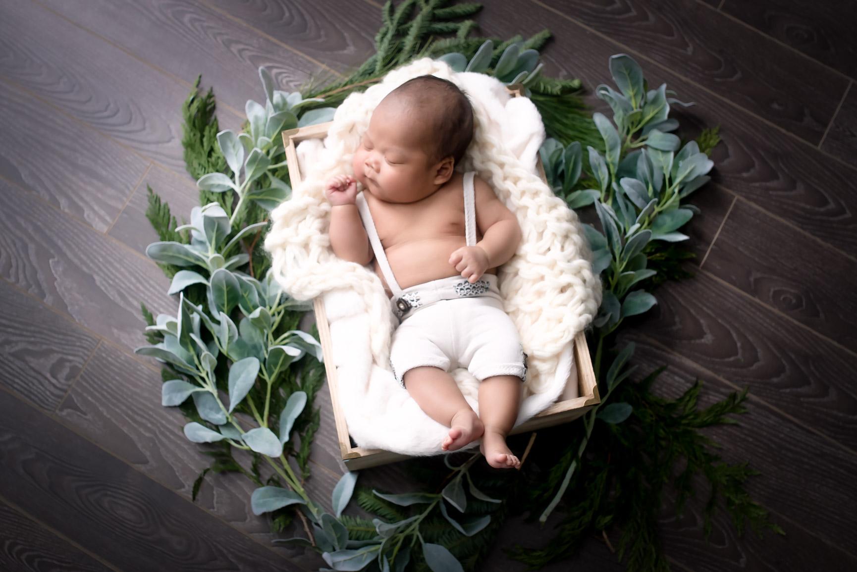Baby Mason DSC_1752-Edit.jpg