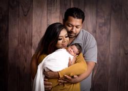 Baby AidenDSC_2834-Edit.jpg
