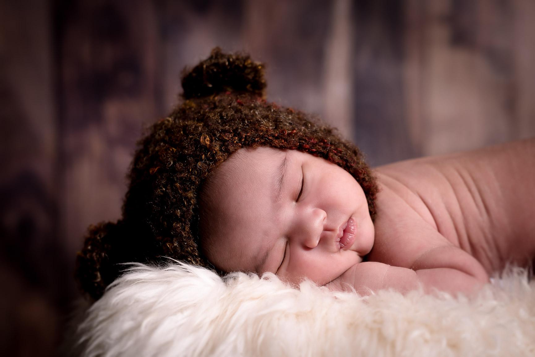 Baby Zachary Nathan DSC_1491-Edit.jpg