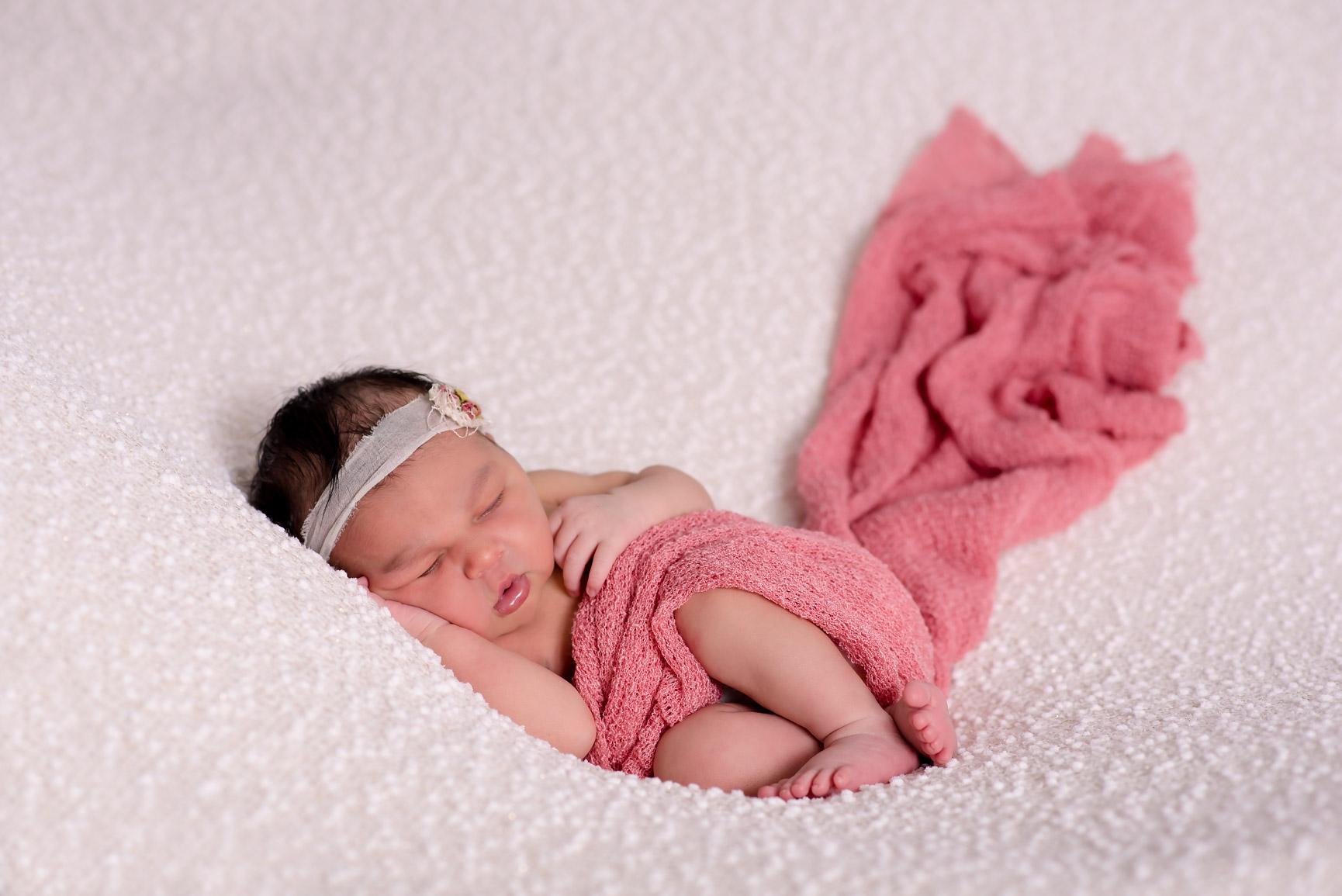 Baby Cairo DSC_1718-Edit.jpg
