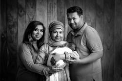 Baby AidenDSC_2872-Edit-Edit.jpg