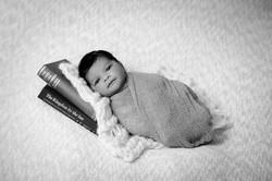 Baby AidenDSC_2922-Edit-Edit.jpg