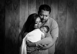 Baby AidenDSC_2834-Edit-Edit.jpg