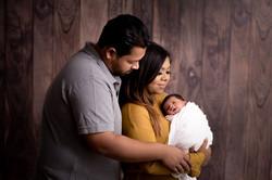 Baby AidenDSC_2844-Edit.jpg