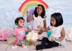 Cake Smash Anjeli DSC_9444-Edit.jpg