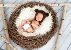 Baby Athan DSC_5855-Edit.jpg