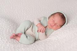Baby Athan DSC_5814-Edit.jpg