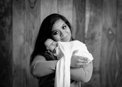 Baby AidenDSC_2804-Edit-Edit.jpg