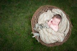 Matthew in the grass.jpg