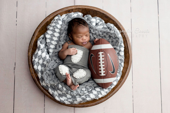 Toronto West / Mississauga East Photographer   Baby Colin   Mississauga Newborn
