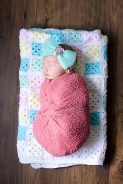 Baby Bowen - Jamie & MelissaBaby BowenDSC_8847-Edit.jpg