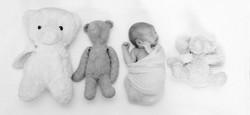 Baby Bowen - Jamie & MelissaBaby BowenDSC_8643-Edit-Edit.jpg