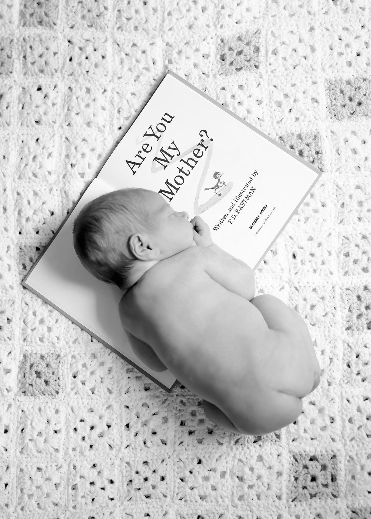 Baby Bowen - Jamie & MelissaDSC_8860-Edit-Edit.jpg