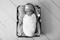 Baby AidenDSC_2726-Edit-Edit.jpg