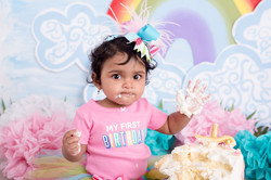 Cake Smash Anjeli DSC_9385-Edit-Edit.jpg