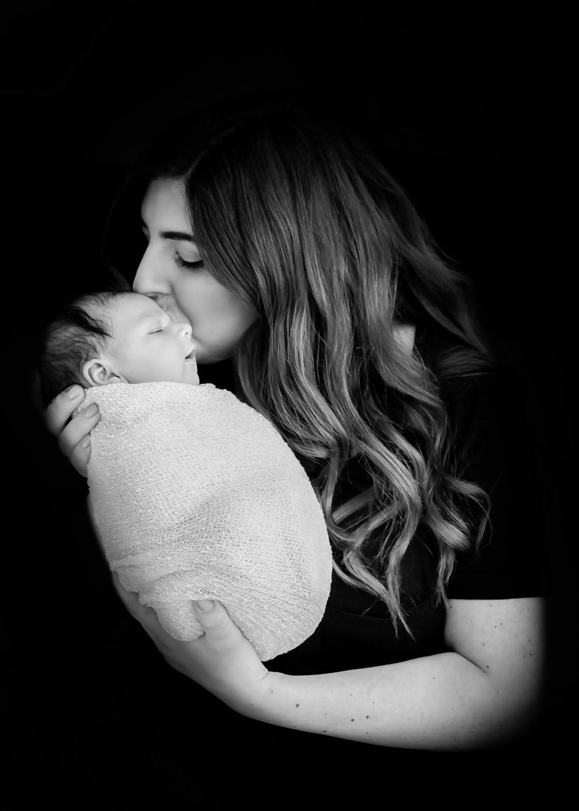 Baby Cairo DSC_1658-Edit-Edit.jpg