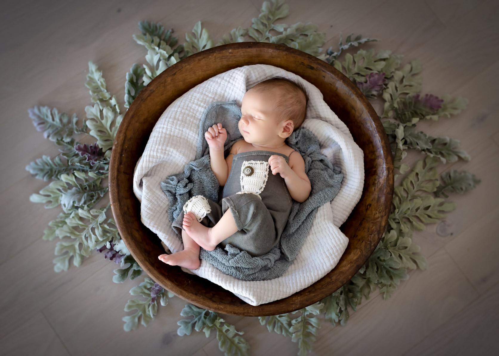 Baby TomislavDSC_6149-Edit.jpg
