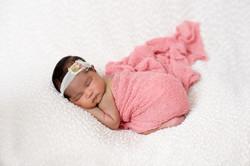Baby MiaDSC_7452-Edit.jpg