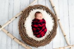 Baby Athan DSC_5832-Edit.jpg