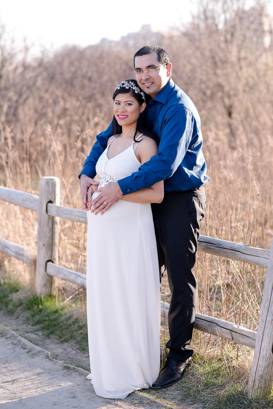 Mercy and Allen Maternity DSC_6539-Edit.jpg