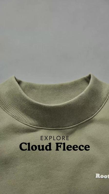 12_1080x1920_cloudfleece_oct08.mp4