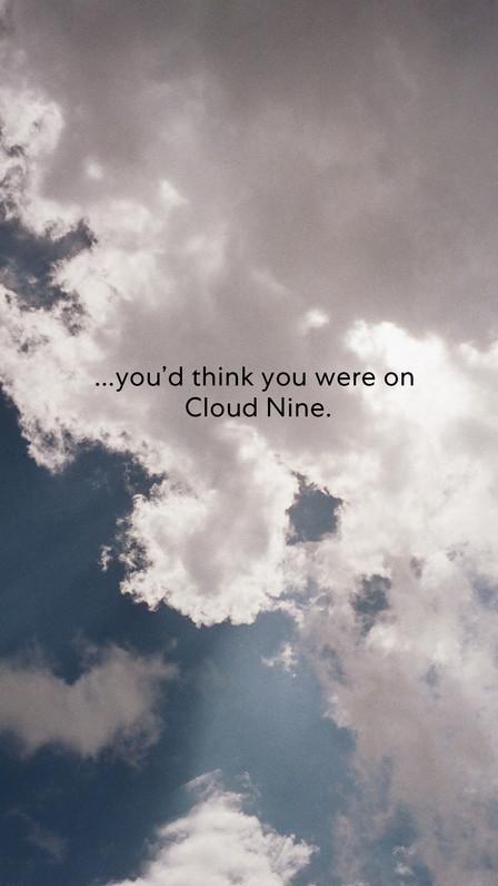 01b_1080x1920_cloudfleece_oct08.jpg