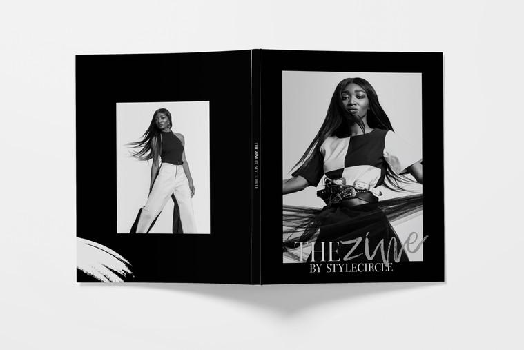 The Zine by StyleCircle