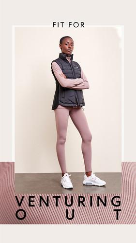 06_1080x1920_leggings_FEB19.jpg