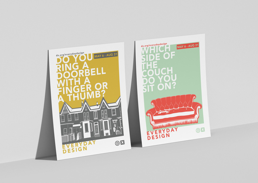 posters_everyday design.jpg